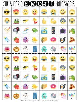 cut and paste emoji - Ataum berglauf-verband com
