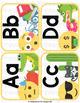 Emoji Word Wall Cards