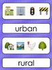 Emoji Word Wall Words (Social Studies) {#2017dollardeals}