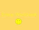 Emoji Workbook