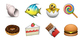 Emoji Writing