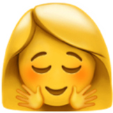 Emoji Writing Activity