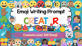 Emoji Writing Bundle