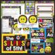 Emojis and Selfies EDITABLE Classroom Theme