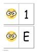 Emoji-enteering