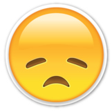 Emoji on any occasion