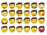 Emojis1