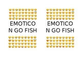 Emoticon NMS Go Fish