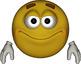 Emoticons Clip Art for Teachers - Clipart Commercial Use OK