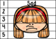 Emotions: Cut, Paste, Sequence - No Prep Activity Centre - Self Regulation