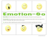 Emotion - Go