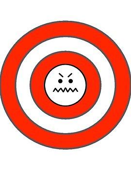 Emotion Targets for Games