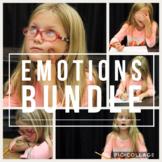 Emotion's Bundle