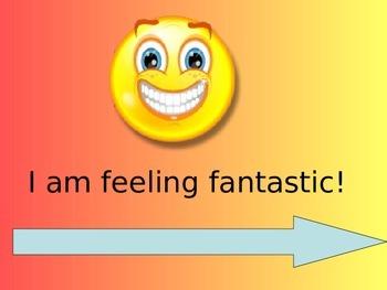 Emotional Barometer