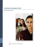 Emotional Intelligence: A Key to Personal Success