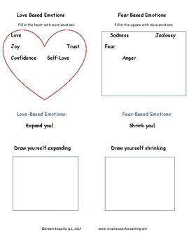 Emotional Management Techniques