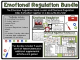 Emotional Regulation Bundle