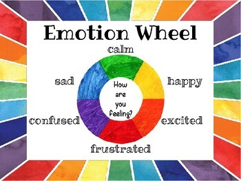 Social and Emotional Skills Tool Kit