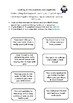 Emotional wellbeing/stress actviity LD/mental health