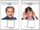Emotions Adapted Books Bundle