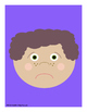 Emotions - Facial Expressions for Children and Teens