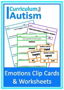 Social Skills Curriculum Middle School Worksheets & Teaching