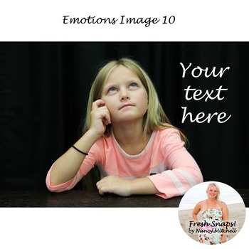 Emotions Image 10