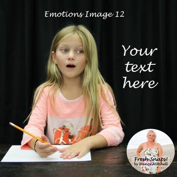 Emotions Image 12