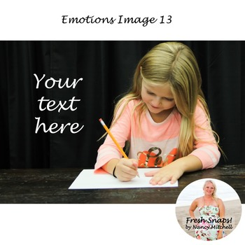 Emotions Image 13