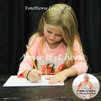 Emotions Image 14