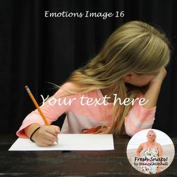 Emotions Image 16