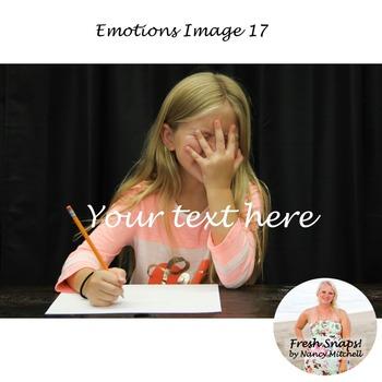 Emotions Image 17
