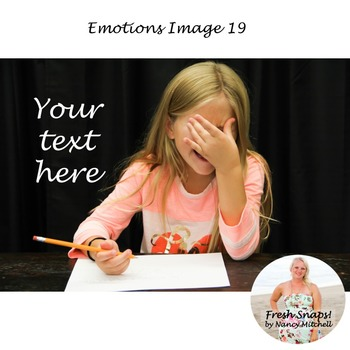 Emotions Image 19