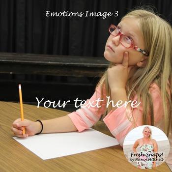 Emotions Image 3