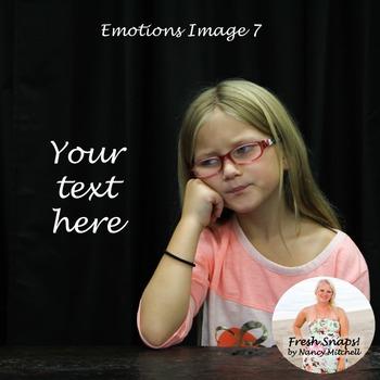 Emotions Image 7