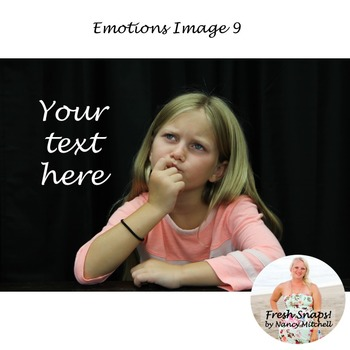 Emotions Image 9
