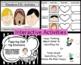 SOCIAL SKILLS: Emotions ~ MEGA 6 Pack!