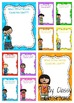 Emotions Mini-Pack - Posters & Printables