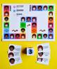 Emotions Printable Board Game