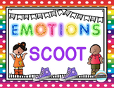 Emotions SCOOT