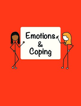 Emotions and Coping