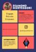 Emotions and Mindfulness Montessori Cards