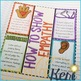 Empathy Classroom Guidance Lesson (Upper Elementary) School Counseling