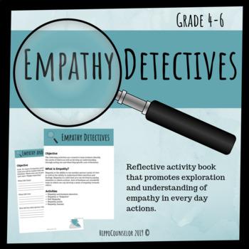 Empathy Detectives