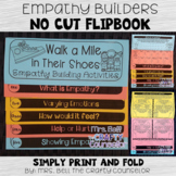 Empathy Flipbook