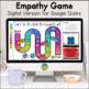 Empathy Game
