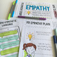 #KindnessNation Empathy Interactive Notebook Kit