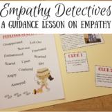 Empathy Lesson