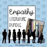 Empathy Literature Bundle