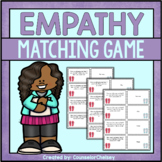 Empathy Matching Game